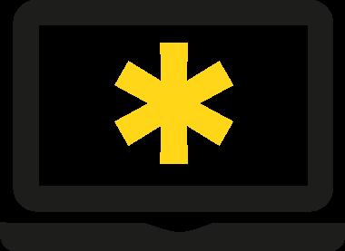Mindnet Design Teaser Icon